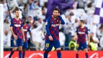 Barcelona and Real Madrid's La Liga title race rooted in decline not dominance