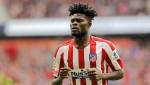 Thomas Partey Will Be Key for Atlético Madrid to Weather Liverpool Storm