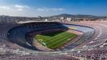 La Liga matches, Barcelona vs. Napoli behind closed doors due to coronavirus