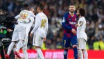 Do Real Madrid and Barcelona Actually Suck This Season? An Investigation