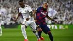 La Liga suspended over coronavirus after Real Madrid players quarantined