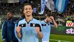 Barcelona Shortlist Lazio's €20m-Rated Luiz Felipe - But Face Problem Over Contract