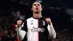 FIFA 20 Ultimate Team: Predicting Serie A's Team of the Season