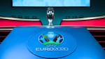 Italy federation chief to ask UEFA to postpone 2020 European Championship
