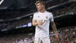 Toni Kroos Lifts Lid on Boredom, Toilet Roll & Uncertainty Over Euros in Real Madrid Quarantine