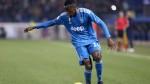 Blaise Matuidi is second Juventus player to test positive for coronavirus