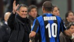The 10 Greatest Players to Wear Inter's Number 10 Shirt