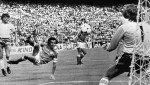5 of the Best Moments of Michel Platini's Career
