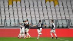 Italian Sports Minister Puts Forward Provisional Date for Serie A Restart
