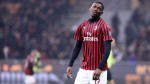 AC Milan forward Rafael Leao to pay Sporting ¬16.5m in damages