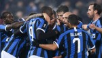 The State of Inter: An Overview of the Club's Current & Future Prospects as Football Takes a Break