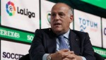 La Liga Clubs Could Play Every 48 Hours as President Aims for 30 June Deadline