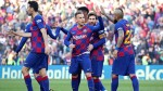 Sources: Barcelona may cut players' salaries amid coronavirus crisis