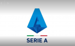 Serie A players could have wages suspended