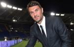 AC Milan duo Paolo and Daniel Maldini test positive for coronavirus