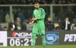 AC Milan consider duo should Donnarumma leave