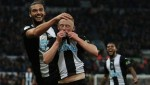 Matty Longstaff 'Ready' to Leave Newcastle as Arsenal, Everton & West Ham Among Interested Clubs