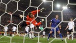 ​Germany 0-2 Italy: Fabio Grosso's Late, Late Show That Shattered World Cup Hosts' Hearts