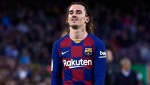 Barcelona 'Ready to Sell' Antoine Griezmann - Aim to Raise €100m for Reinvestment