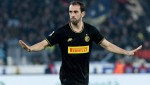 Manchester United on Alert With Diego Godín Struggling for Game Time at Inter