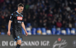 Milik considering Napoli exit as renewal talks stall