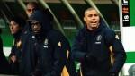 Lazio 4-2 Inter: A Nerazzurri Bottlejob As Juve Steal Ronaldo's Serie A Title