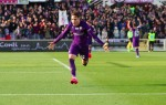 Juventus turning attention away from Fiorentina star