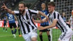 Inter 2-3 Juventus: Remembering When Gonzalo Higuaín Stole the Scudetto From Napoli
