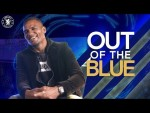 Florent Malouda Picks His Ultimate 5-A-Side Team | Out Of The Blue: Ep 17