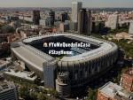 LIVE: Real Madrid 0-0 Atlético Madrid (4-1 penalties) | Supercopa de España 2019-20 final