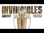 The Invincibles Documentary | Live on Arsenal.com | Friday, March 27 at 7:30pm | Trailer