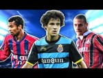 10 Players You Didn't Know Went On Loan!