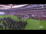 LIVE: LA DÉCIMA | Real Madrid 4-1 Atlético Madrid (2013/14)