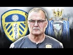 Why The Premier League FEARS Leeds United! | One On One