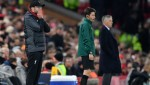 Carlo Ancelotti Reveals What Jurgen Klopp Thought of UEFA Decision to Go Ahead With Atletico Game