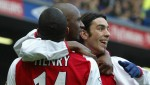 Picking the Best French XI of the Premier League Era