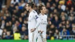 Real Madrid Looking to Offload '4 or 5' Players in Order to Prepare for New Arrivals