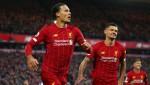 Liverpool Records & Statistics - Most Goals, Biggest Wins, Record Transfers & More