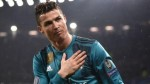 Juventus players and Maurizio Sarri agree coronavirus pay freeze