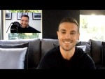 Jordan Henderson Exclusive: We can use the spirit of YNWA to support each other