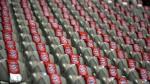Bayern Munich players take 20% wage hit amid the coronavirus pandemic