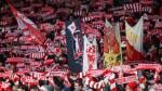 Union Berlin players forgo wages during Bundesliga stoppage due to coronavirus