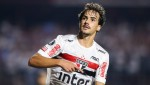 Real Madrid Set to Move for 'New Kaká' Igor Gomes But Face Competition From Barcelona