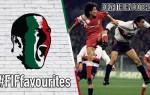 My favourite game: The Night Genoa Shocked Europe