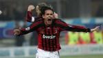 7 of AC Milan's Best Big Game Players