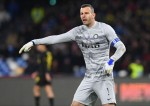 """HANDANOVIC: """"LET'S HANG IN THERE AS WE WAIT TO RETURN TO THE PITCH TO FIGHT TOGETHER"""""""