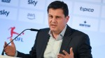 Coronavirus: Bundesliga likely to be without fans for rest of 2020 - CEO