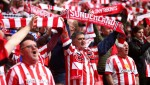 Sunderland 'Til I Die: 5 Things to Look Forward to in Season 2