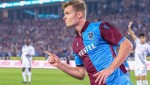 Man Utd Named Amongst Clubs Interested in Reborn Crystal Palace Flop Alexander Sorloth
