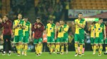 Norwich City to furlough some staff members due to coronavirus
